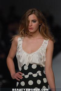 Australian Fashion Show