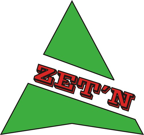 zn2 logo