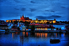 ,   () Tags: prague prag praha   photographyrocks  wonderfulworldmix worldwidelandscapes thebestofday gnneniyisi sharingart panoramafotogrfico mallmixstaraward flickraward photographersworldbestfriends