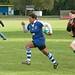 FrauenRugby RL USV Jena vs. TSV Leipzig Wahren