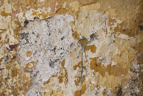 Grungy Wall Texture 12