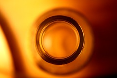 garrafa vazia / emptybottle (ronambonfim) Tags: delete10 delete9 delete5 delete2 delete6 delete7 delete8 delete3 delete delete4 save2 delete11 save1