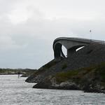 #0457 Storseisund-Bridge (Atlanterhavsveien)