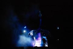 Poor Murphy... (PirateTinkerbell) Tags: show california ca light white water night river mouse island death fight nikon die dragon purple fireworks disneyland katie 911 disney mickey spotlight september 09 mickeymouse brave september11 anaheim fantasmic dslr friday 909 2009 dlr murphy tailor tomsawyerisland tomsawyersisland maleficent roa disneylandresort disneylandpark riversofamerica 92009 anaheimca d40 anaheimcalifornia bravelittletailor disneyparks nikond40 pirateslair 91109 pirateslairontomsawyerisland disney2009 september112009 9112009 disneyland2009 piratetinkerbell fridayseptember112009 disneyparks2009