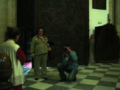 TSFubedabaeza_176 (marianodiaz) Tags: tsf baeza beda taichisinfronteras