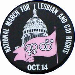 Oct. 14, 1979