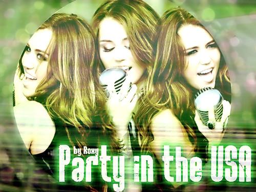Miley Cyrus Blend by Roxy♥JoeJonas.