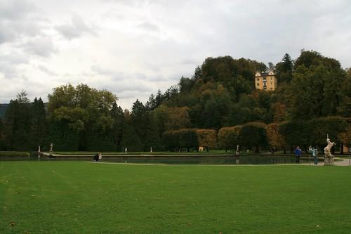 2009-10-11 Salzburg 173