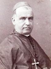 Bartolomeo D'Avanzo (1811-1884 Cardinale)