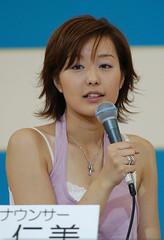 20030726_Nakamura_05