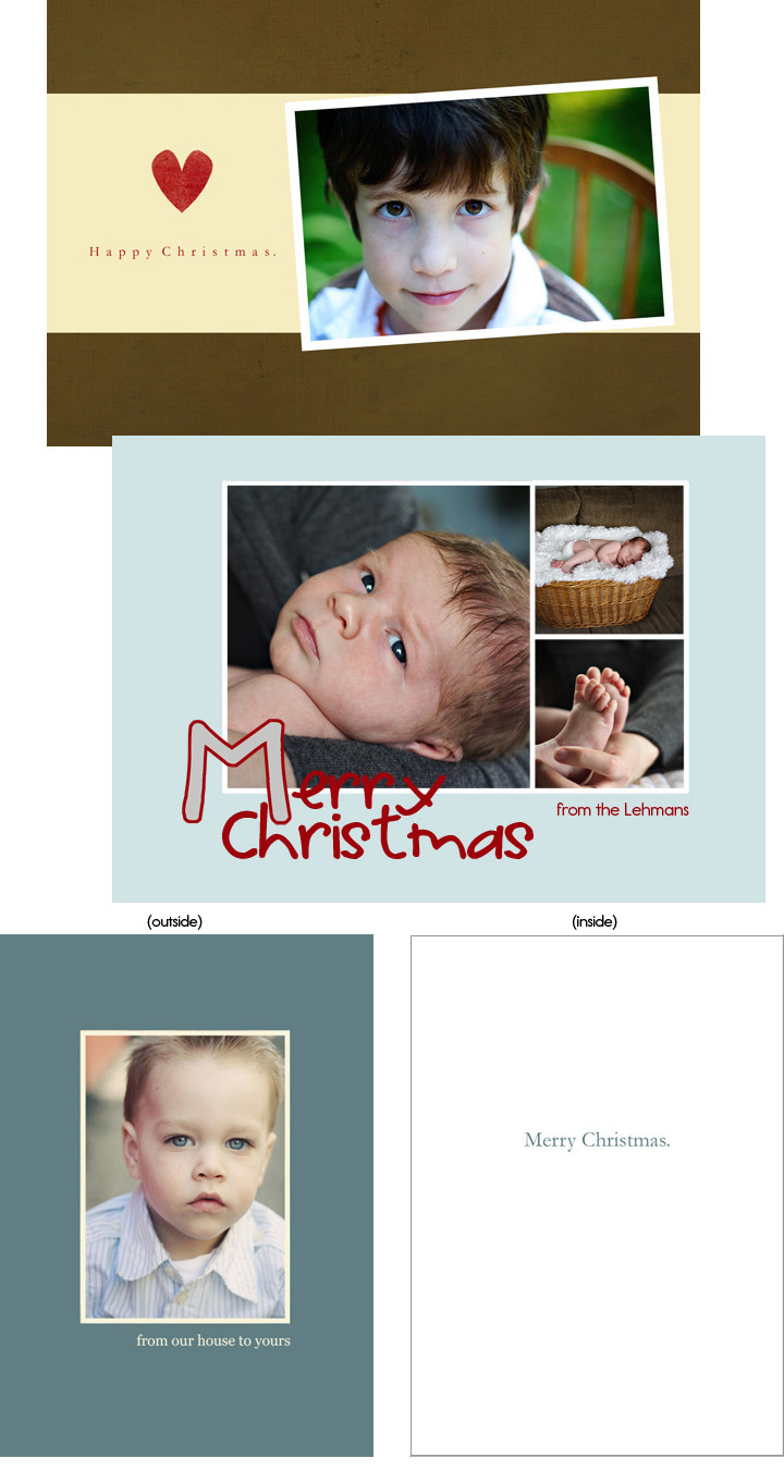holidaycards1