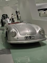 PMDSC_0956 (Dutch-Image) Tags: museum stuttgart 911 porsche gt rs 904 917 944 carrera gts 928 356 924 935 boxter zuffenhausen 597 ferdinandporsche jagdwagen 91720