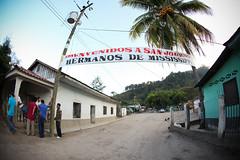 honduras2009-0024
