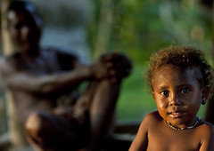 Trobriand islands - Papaua New guinea (Eric Lafforgue) Tags: pictures portrait people face photo picture culture tribal human papou tribes png tradition tribe papuanewguinea ethnic tribo gens visage papu ethnology tribu 巴布亚新几内亚 ethnologie papuaneuguinea lafforgue papuanuovaguinea パプアニューギニア ethnie ericlafforgue papouasienouvelleguinée papuaniugini papoeanieuwguinea papuásianovaguiné papuanyaguinea παπούανέαγουινέα папуановаягвинея papúanuevaguinea 巴布亞紐幾內亞 巴布亚纽几内亚 巴布亞新幾內亞 paapuauusguinea ปาปัวนิวกินี papuanovaguiné papuanováguinea папуановагвинея papuanowagwinea papuanugini papuanyguinea 파푸아뉴기니 humainpersonne png4084 بابواغينياالجديدة