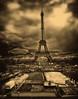 Sous le ciel de Paris (IV) (Jose Luis Mieza Photography) Tags: paris france french francia benquerencia reinante jlmieza reinanteelpintordefuego joseluismieza
