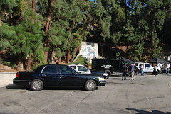 LOS ANGELES POLICE DEPARTMENT (LAPD) (Navymailman) Tags: show california rescue car truck toys los angeles 4 police special tots and law enforcement department tactics swat weapons bearcat toys4tots lapd losangelespoliceacademy lenco