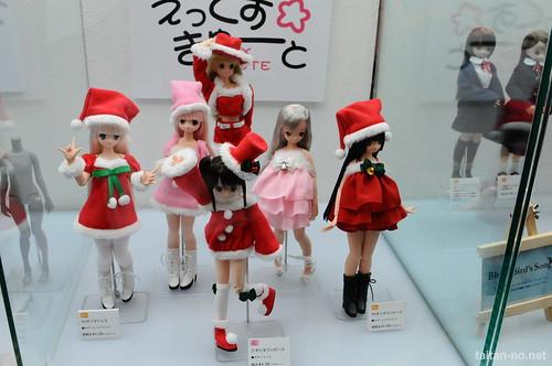 DollShow26-DSC_8285