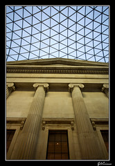 British Museum (London)