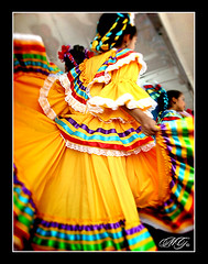 Dia de Los Muertos 15 • Santa Ana (Marcie Gonzalez) Tags: county november costumes girls 2 ballet orange motion colors girl souls yellow festival kids youth canon festive children de dayofthedead dead mexico photography death dance costume kid los movement colorful day all remember fiesta child dancers dress purple dancing bright little stage events performance culture fiestas traditions honor dancer dia celebration mexican event diadelosmuertos muertos latino passing hispanic festivity gonzalez tradition ethnic festivities celebrate latinos marcie folklorico cultural remembering dances honoring allsoulsday marciegonzalez marciegonzalezphotography