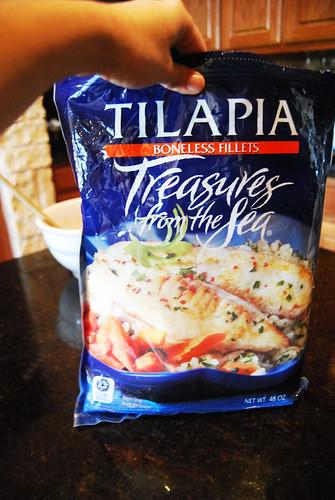 tilapia6