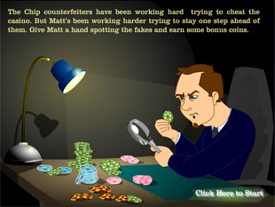 free As the Reels Turn 1 slot bonus game