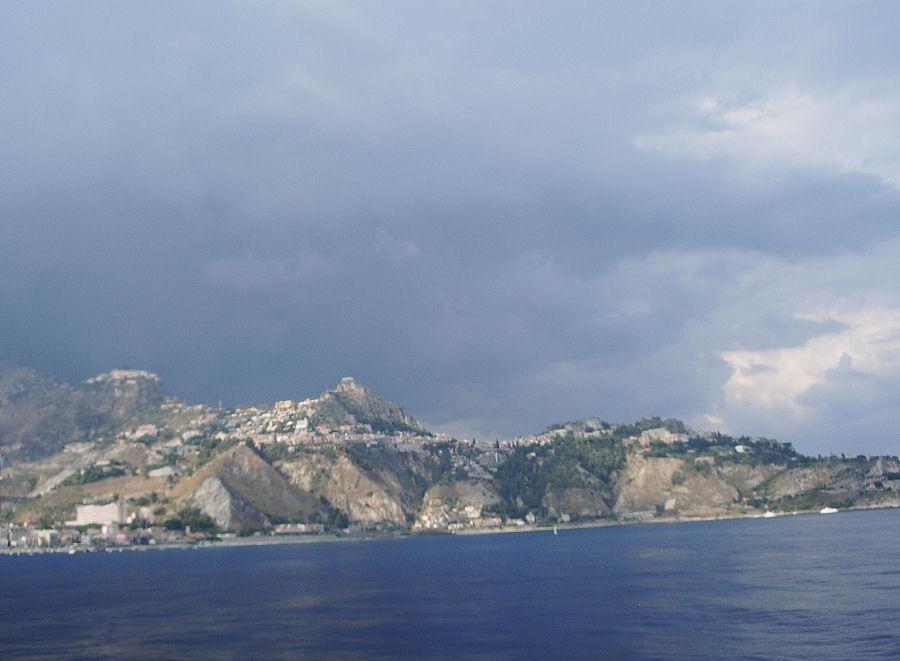 Taormino 2