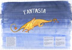 fantasia_I