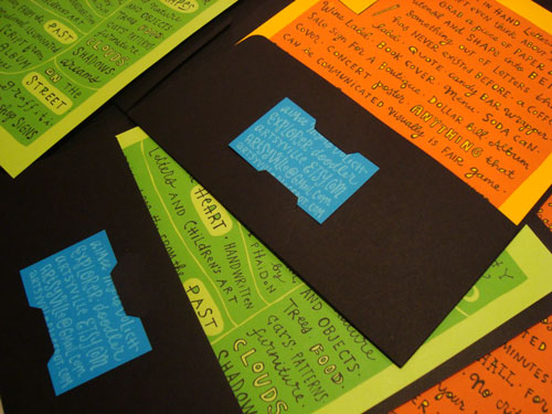 11-16-folders