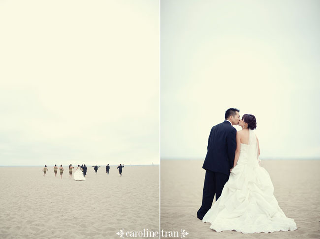 santa-monica-wedding-photography-24
