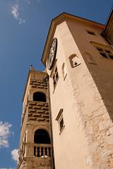Pieskowa Skala Castle (psaid) Tags: building castle poland polska pl zamek małopolska budynek budynki zamki budowle ojców pieskowaskała budowla maopolska ma³opolska pieskowaska³a pieskowaskaa