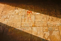 (711) (avalon20_(mac)) Tags: africa history architecture geotagged town egypt architektur 500 karnak luxor ägypten tempel misr eos40d schulzaktivreisen