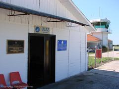 DB_20080623_8782 (ilg-ul) Tags: croatia ćunski lošinjisland ldlološinjairport
