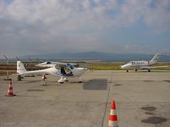 ILG_20070713_4984 (ilg-ul) Tags: airplane aircraft transportation romania sibiu airtransportation remos judsibiu lrsbairport yr6161