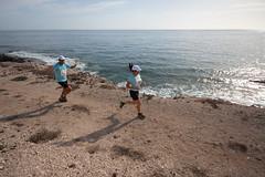 gando (70 de 187) (Alberto Cardona) Tags: grancanaria trail montaña runner 2009 carreras carrera extremo gando montaa