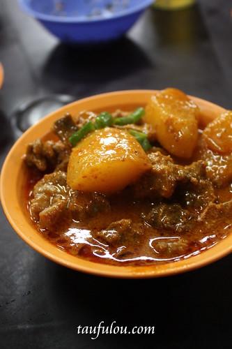 Herbal Soup (3)