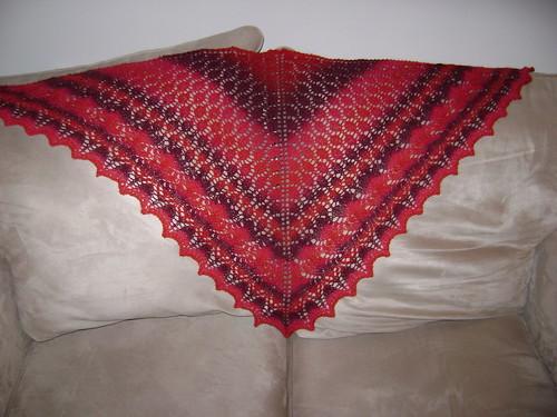 yarn 160