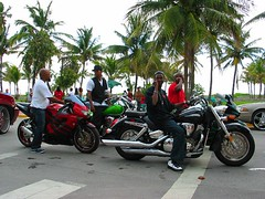 South Beach Biker Boyz #2 - 2oo9 JiMmY RocKeR PhoToGRaPhY (jimmy-rocker) Tags: motorcycles tourists miamibeach southbeach bikers sobe oceandrive touristspots miamisouthbeach custombikes bikerboys decodrive hiphopweekend bikerboyz streetbikes hiphopnation vacationparadise blackbikers artdecosouthbeach blackbeachweek miamilandscapes tropicallandscapes memorialdaymiami urbanbeachweek2009 jimmyrocker jimmyrockerphotography southbeachphotography 2009urbanbeachweekend miamibeachphotography hiphopvacation memorialdayweekendmiami2009 memorialweekmiami2009 miamiurbanbeachweek memorialweekendmiami memorialdayweekendsouthbeach hiphopsouthbeach hiphopweekendmiami miamibeachhiphop