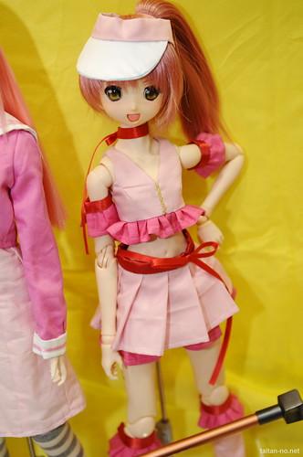 DollsParty22-DSC_9838
