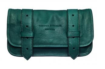 ps1 wallet evergreen