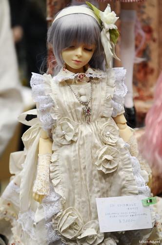 DollsParty22-DSC_9794
