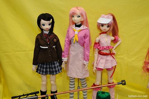 DollsParty22-DSC_9829