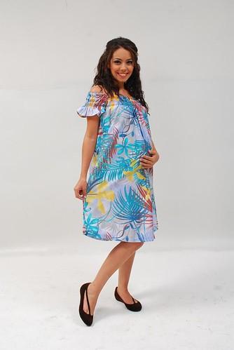 fotos de roupas para gravidas