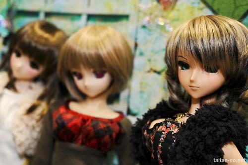 DollsParty22-DSC_0038