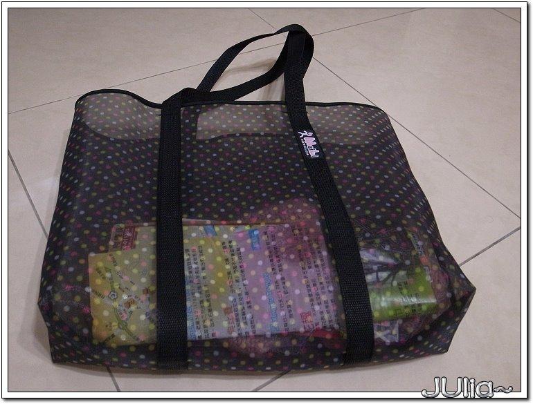 台客袋 (2)