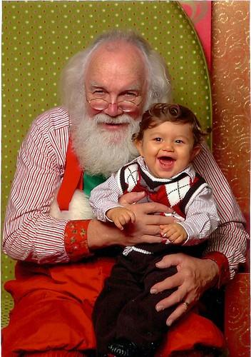 Gavin-Santa Pic 09
