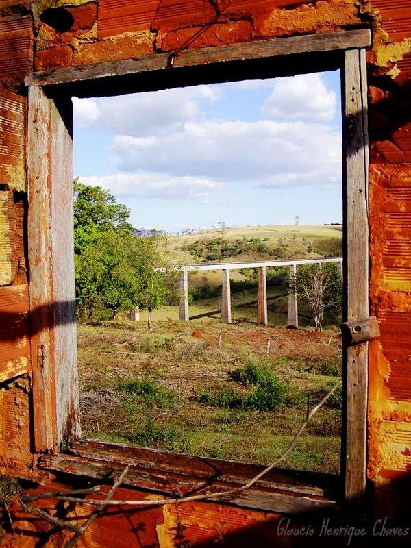 Araguari, a bela do Triângulo Mineiro 4206608064_cecc09e1f7_o