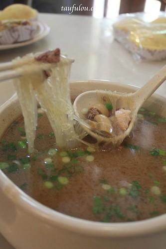 Hailanese Food Delight (3)