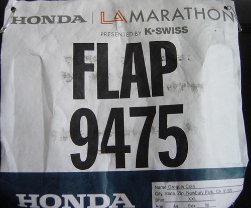 LA-Marathon-2010-Bib-web