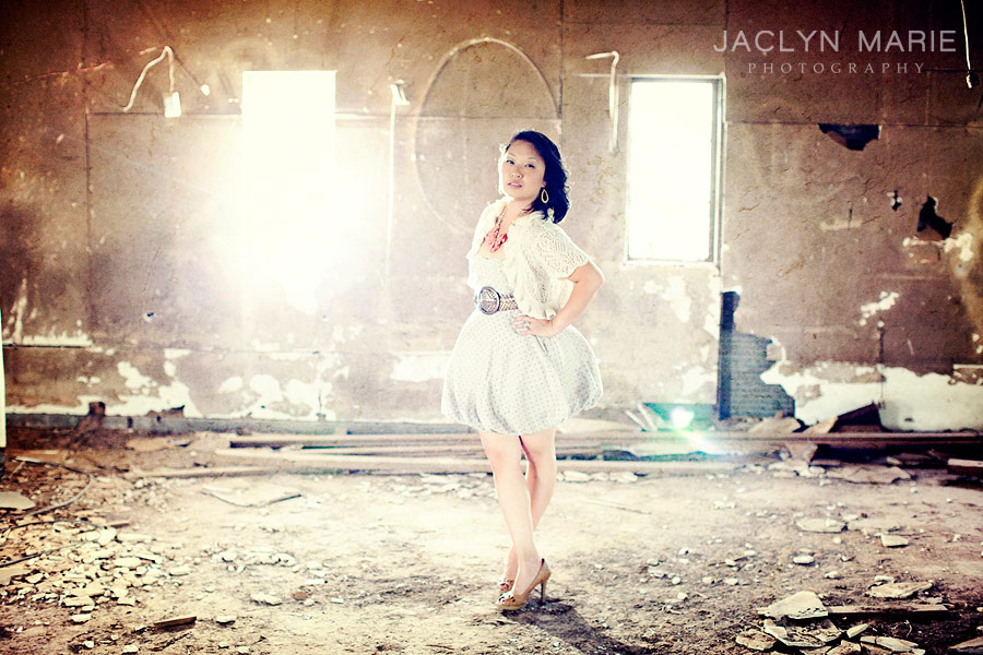 Jaclyn Marie Photo