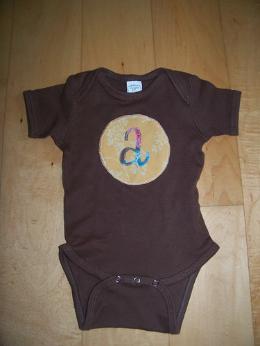 brown_onesie_{a}